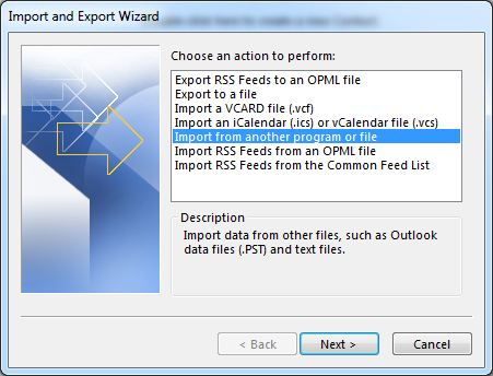 how-to-export-icloud-contacts-to-outlook-21