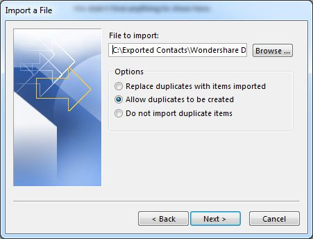 how-to-export-icloud-contacts-to-outlook-23