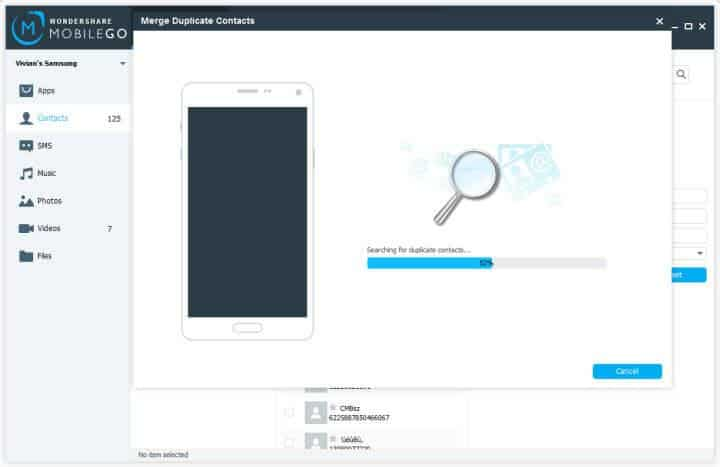 delete-android-duplicate-contacts1