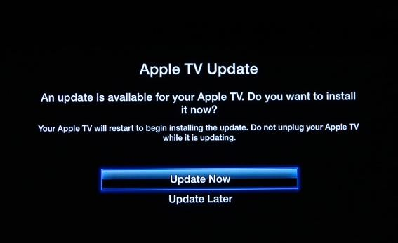 fix-airplay-not-showing-1