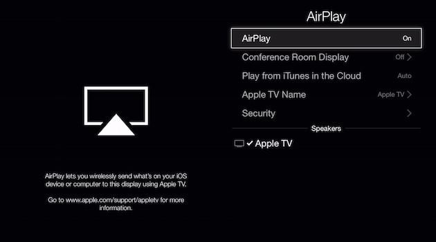 fix-airplay-not-showing-3