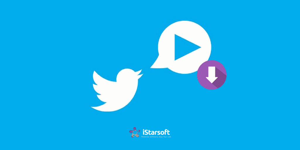Finding the Best Twitter Video Downloader to Download Online Videos