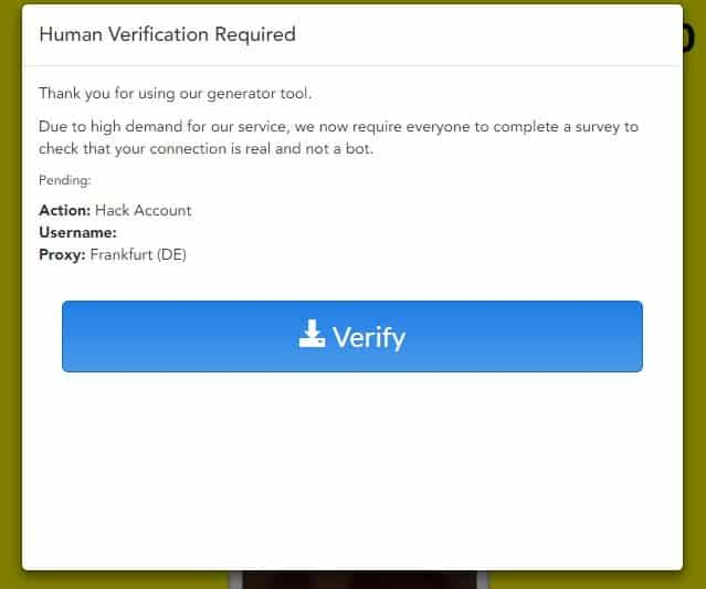 how to hack someones snapchat with snapchat account hacker