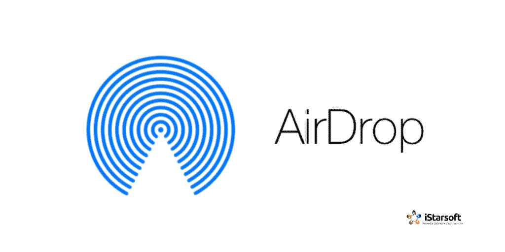 How to AirDrop on Mac to Your iPhone