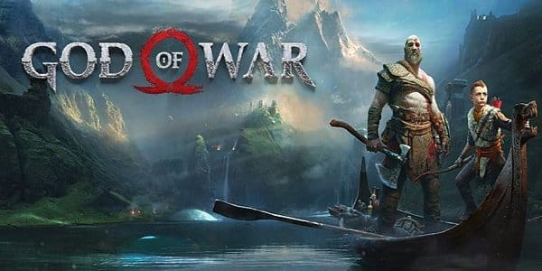 God of War for Android Review