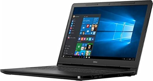 Dell Inspiron 15 Touch Screen
