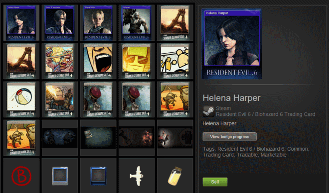 How to trade and sell items on the Steam Market platform
