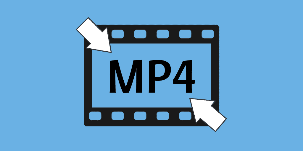 How to Compress MP4