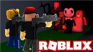 Survive the Killers roblox sex games