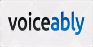 Voiceably