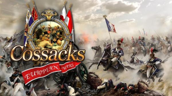 Games Like Age of Empires - Cossacks