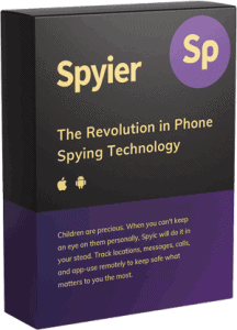 Free Android Spy Apps Cheating Spouse - Spyier