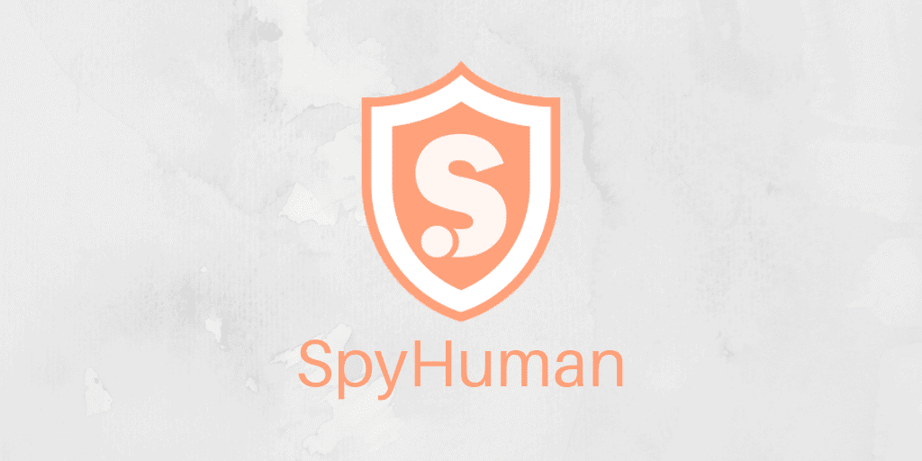 SpyHuman review