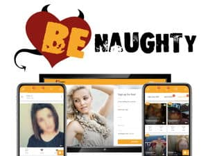BeNaughty married dating sites