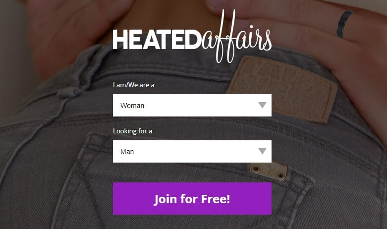 HeatedAffairs