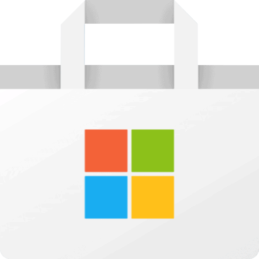 best OS for gaming - Microsoft Store