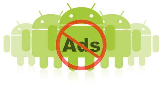 block-ads-in-android