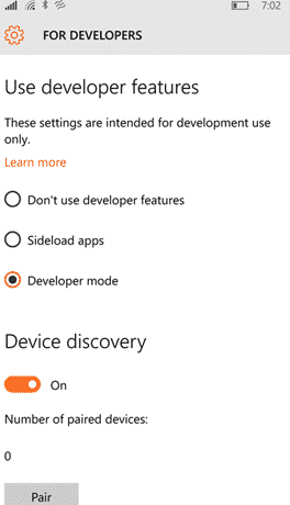 how-to-run-android-apps-on-windows-phone-1