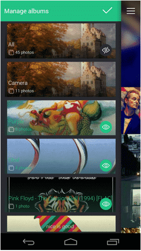 how-to-run-android-apps-on-windows-phone-4