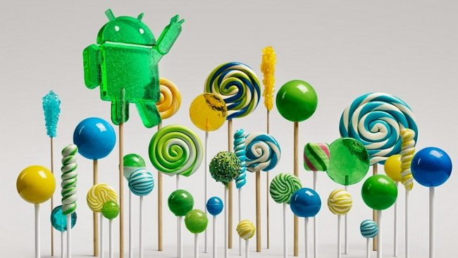 install-latest-android
