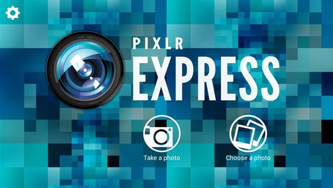pixlr-express-android-photo-app4